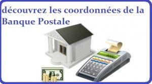 La Banque Postale : En Ligne, Contact, Téléphone, Adresse...
