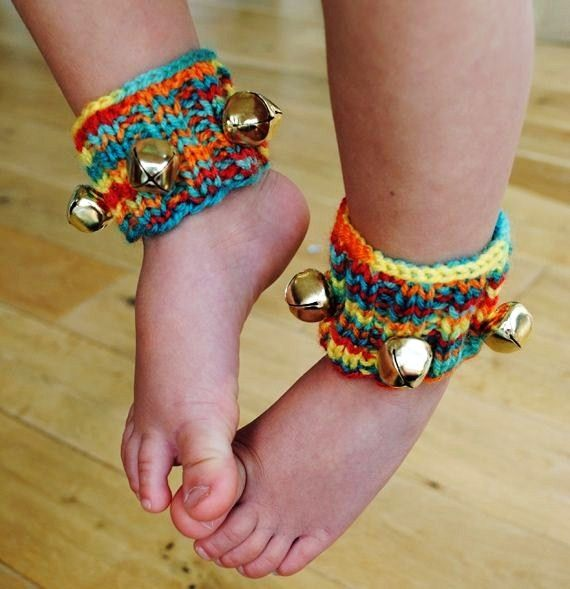 DIY idée tricot // pour enfant