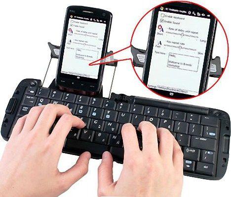 Cómo Agregar varios idiomas al teclado en Android 7.0