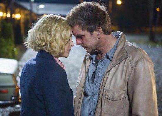 Bates Motel Season 3 Spoilers: Romero and Norma's Fall Out Pushes Her Closer to Caleb (PHOTOS) | Gossip & Gab