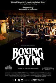 Watch Ppv Boxing Online Live Free. Explores the world of a boxing gym in Austin, Texas, dwelling on the discipline of training as people from all walks of life aspire to reach their personal best.