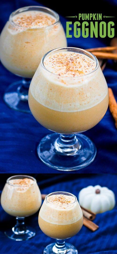 Best 25 pumpkin cocktail ideas on pinterest pumpkin for Cocktail 670