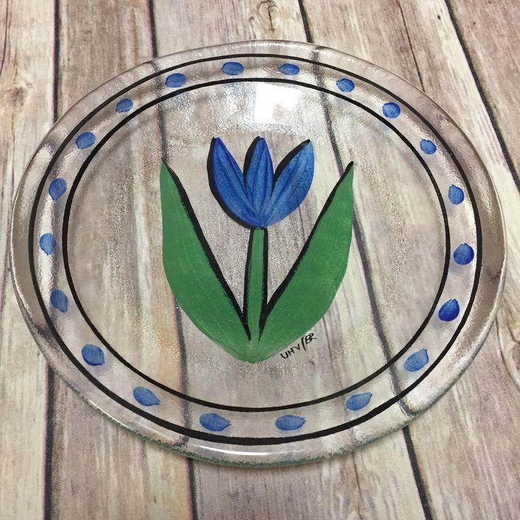 Best 25 Kosta Boda Ideas On Pinterest Murano Glass Vase