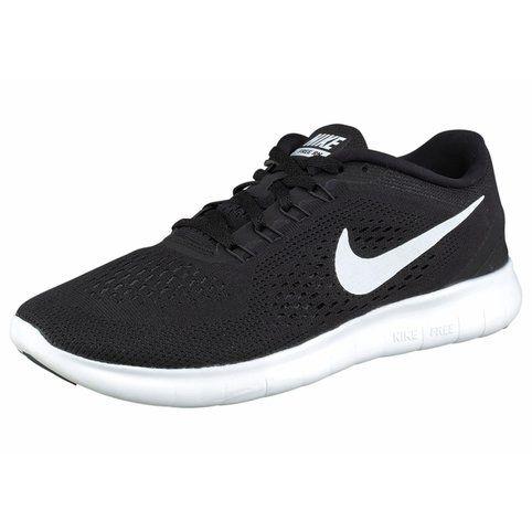 Nike Free Run chaussures de sport femme - 3Suisses