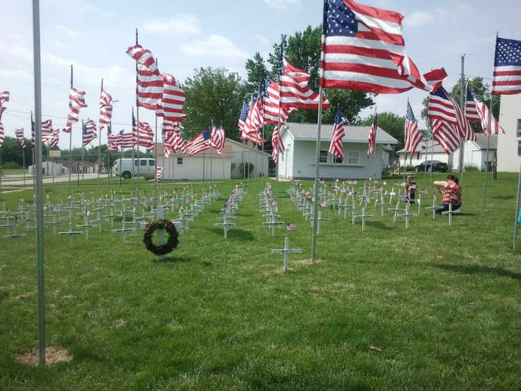 memorial day celebrated other countries