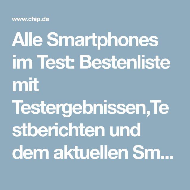 Alle Smartphones im Test Bestenliste mit Testergebnissen - aldi küchenmaschine testbericht
