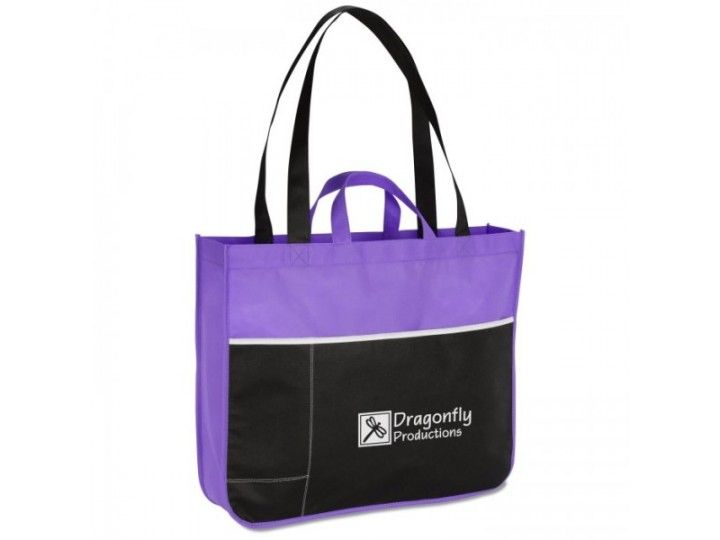17 Best images about Drawstring bags on Pinterest ...