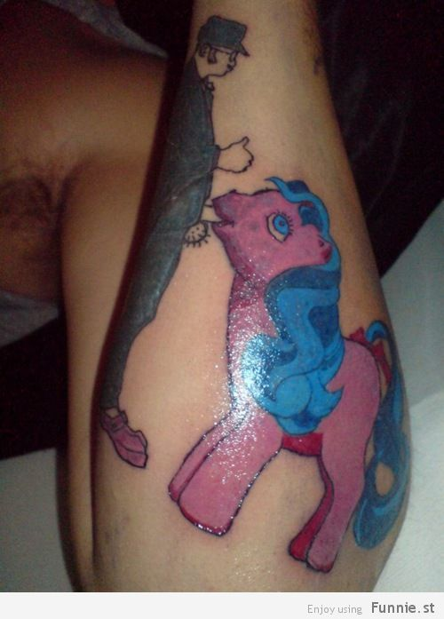 Bilderesultat for wtf romantic tattoos