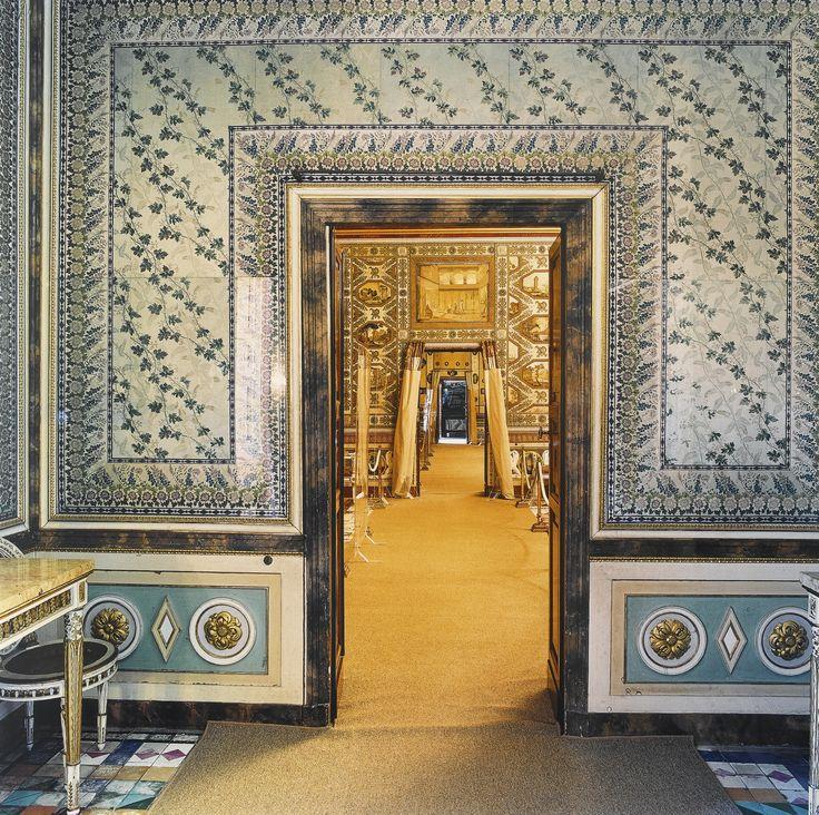 3041 best My Love - Architecture, Engineering \ Interior Design - schlafzimmer helsinki malta