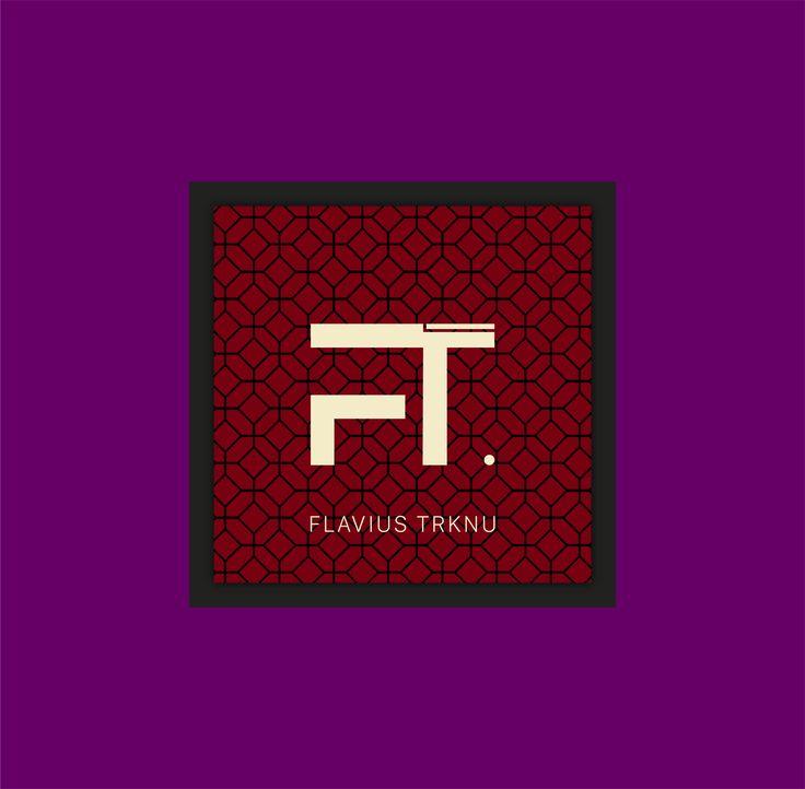 Flavius Trknu Design