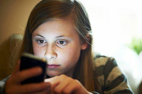 چگونگی رشد بچه های عصر دیجیتالی