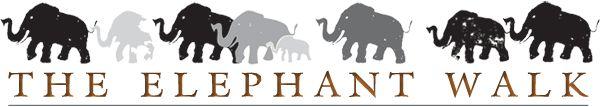 The Elephant Walk Restaurant - Boston, Cambridge, Waltham  ( Gluten Free Boston )