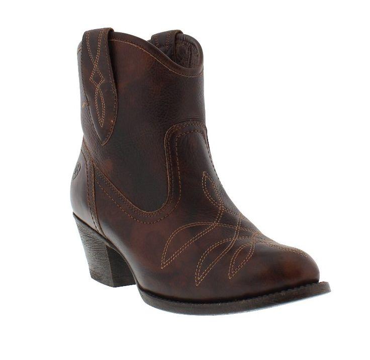 Mehndi Ankle Boots : Best marcel burgos calzados l�dica verano images