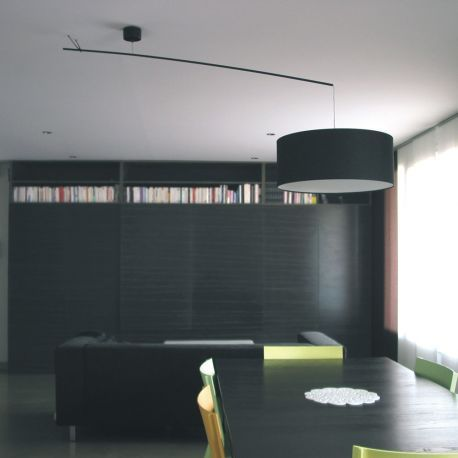 suspension d port e newton luminaires suspension luminaire suspension design et suspension. Black Bedroom Furniture Sets. Home Design Ideas