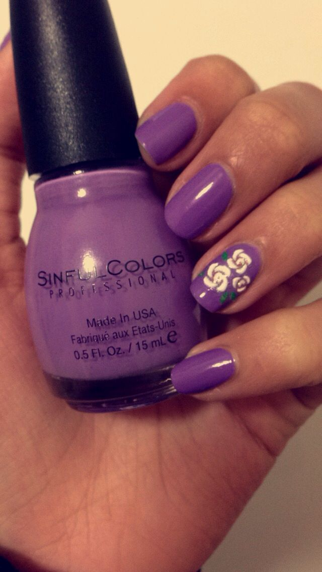 10 best Nails images on Pinterest | Make up looks, Nail scissors and ...