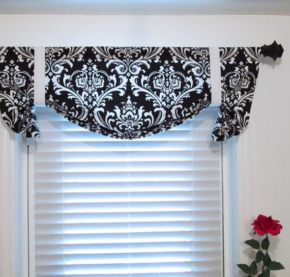 25+ Best Ideas About Tie Up Curtains On Pinterest