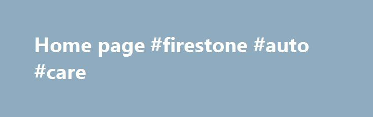 Home page #firestone #auto #care http://canada.remmont.com/home-page-firestone-auto-care/  #no credit check auto sales # ALBERTO'S AUTO SALES Notice Thanksgiving Holiday In celebration of the Thanksgiving Holiday, ALBERTO S AUTO SALES will be open Thursday November 26th till 2:00 p.m. Closed on Friday November 27th. We will be back in the office Saturday November 28th. 2015 Have a very Happy Thanksgiving Holiday WE OFFER 30 DAY WARRANTY OR 1000 MILES WHICHEVER COMES FIRST. 0% FINANCING! 0%…