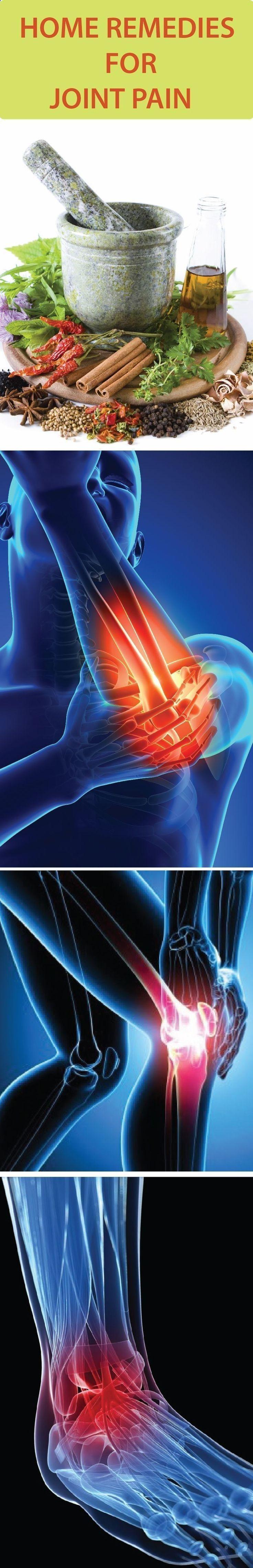 Arthritis Remedies Hands Natural Cures - Arthritis Remedies Hands Natural Cures - Arthritis Remedies Hands Natural Cures - 12 Natural Arthritis Remedies You Have in Your Kitchen - Arthritis Remedies Hands Natural Cures - Arthritis Remedies Hands Natural Cures - Arthritis Remedies Hands Natural Cures