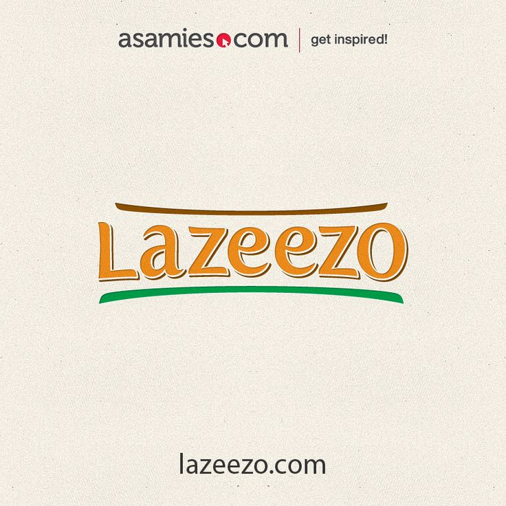A delectable name that suggests tasty food inviting return visits. It is derived from 'delicious' in Arabic with a little twist.  Possible uses: A reviews website. A restaurant. An online food delivery service.  Urged to establish the next favourite restaurant in town? Look no further and pick this name that will get foodies to smile. #domains #logo #food #dubai