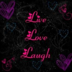 1000+ images about Live, Laugh, Love on Pinterest Wallpaper for iphone, Primitive pictures and ...