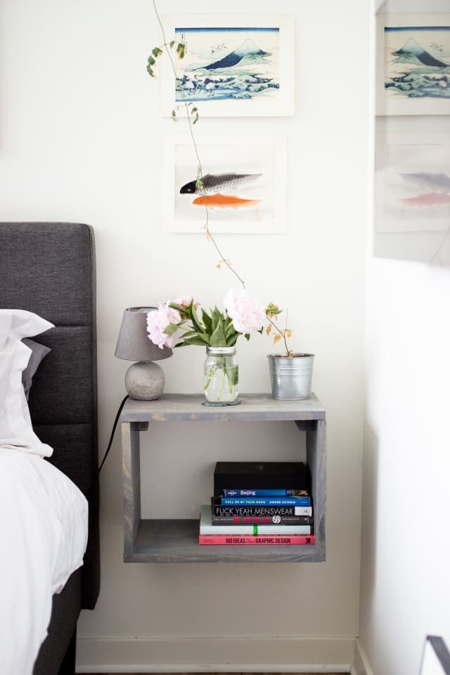A Chicago Rental Apartment Is Color Rich And Bright With Images Room Makeover Rental Apartments My Room
