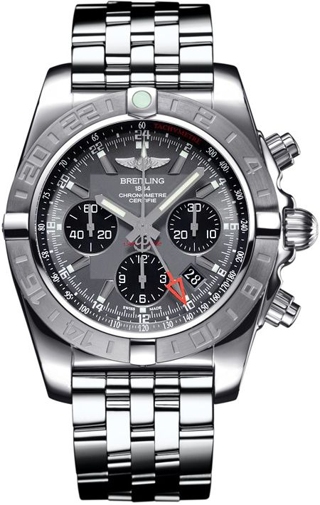 17 best ideas about mens watches for bob ab042011 f561 375a new breitling chronomat gmt mens watch for usually ships in