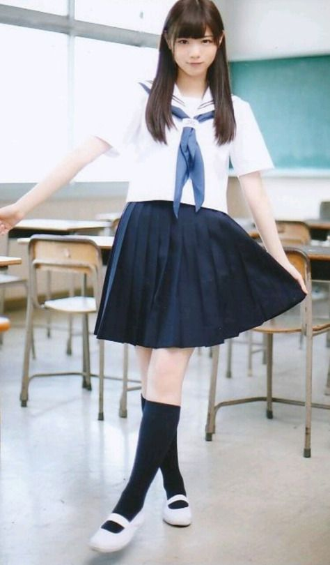 Follow my board for more cute sexy Asian schoolgirls https://www.pinterest.com/hangmen13/cute-asian-schoolgirls/
