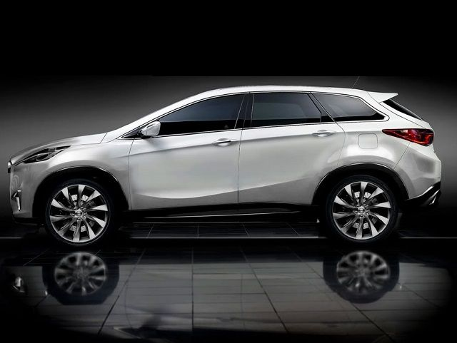 2016 Mazda CX-9 -        2016 Mazda CX 9 – Changes Redesign And Release Date  Check out the 2015 mazda cx-9 7-passenger suv. engineered for adventures. no matter how big or small. click here to explore.. 2016 mazda cx-9 engine expectations. as for its powertrain, 2016 mazda cx-9 v...- http://2016carreviews.xyz/2016-mazda-cx-9