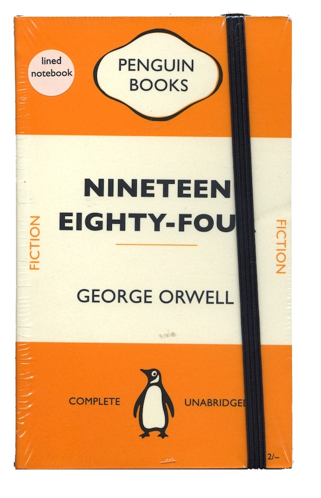Penguin Book Cover Tea Towels : Best penguin books book covers images on pinterest