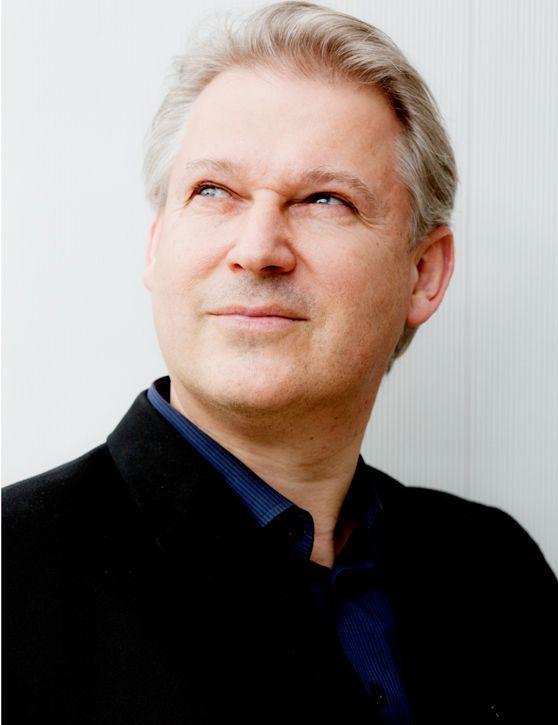 Eduard Kutrowatz
