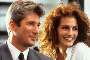 """13 Facts You Never Knew About """"Pretty Woman,"""" According To The Cast"""