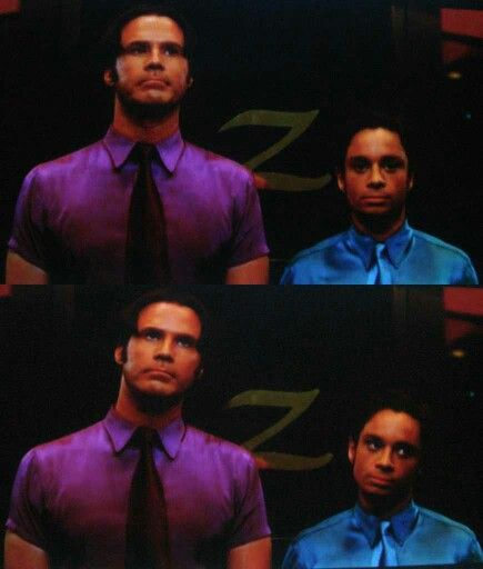 Night At The Roxbury Quotes: 16 Best Images About Man's Disco On Pinterest