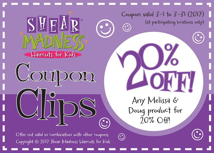 Altard state coupons