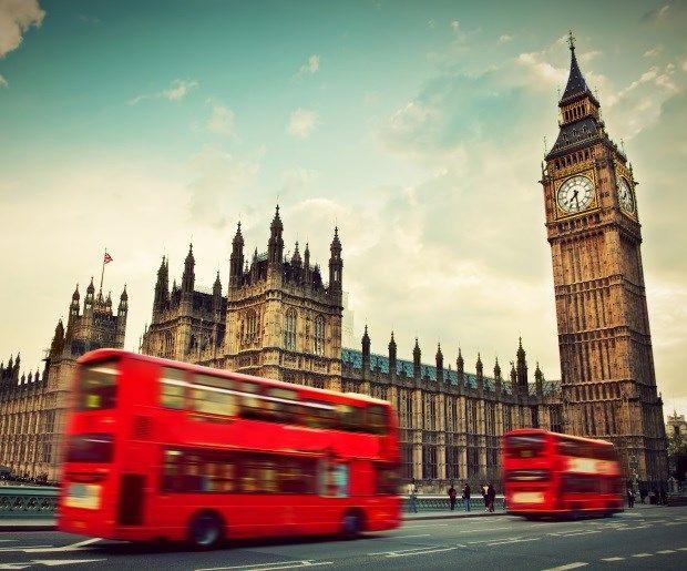 Actualidad Actualidad Una tasa para entrar a la UE pone en peligro el turismo…