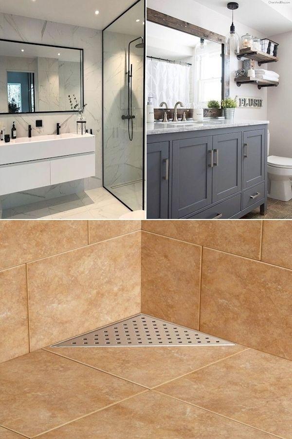 Bathroom Canisters Aqua Bath Accessories Bathroom Ensembles Accessories Bathroom Canisters Bathroom Ensembles Bathroom