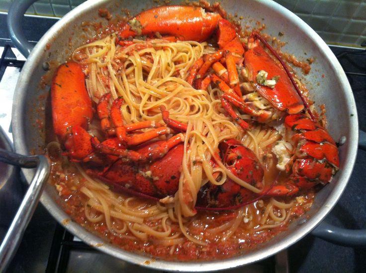 Blog di cucina, ricette semplici e veloci,  trucchi e segreti con foto passo a passo