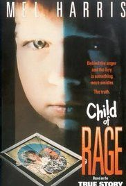 Child of Rage lifetime movie dvd