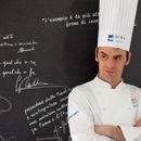 The school is Italy's first and foremost professional training centre for the international hospitality and restaurant industries and trains chefs, pastry chefs, sommeliers, waiters, bartenders and managers to work in the restaurant industry all over the world.  ALMA International School of Italian Cuisine