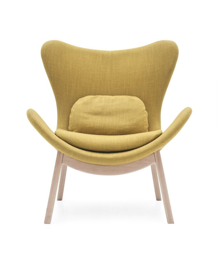 our modern furniture store carries a selection of calligaris and other modern italian made furniture our store is located near miami boca raton