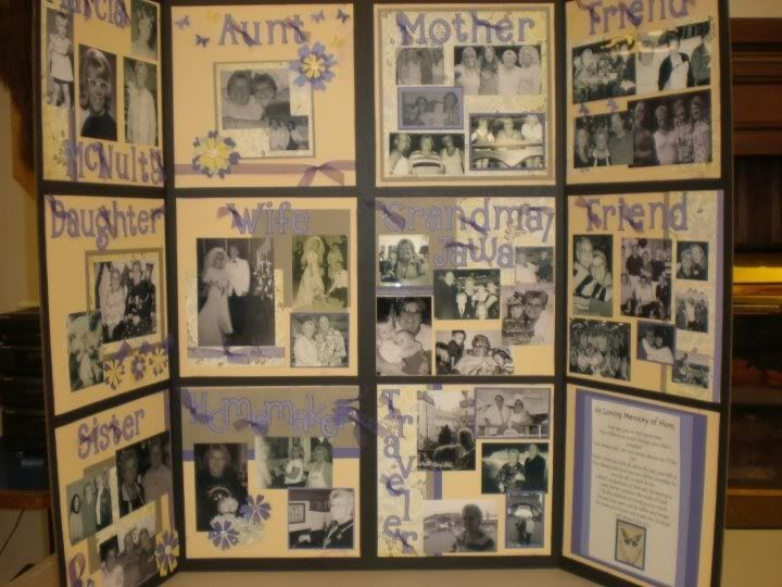 61 Best Images About Funeral Planning On Pinterest Gravy