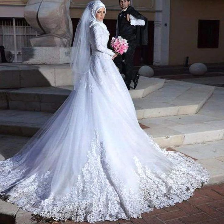 Arab virgin wedding no money no problem 10