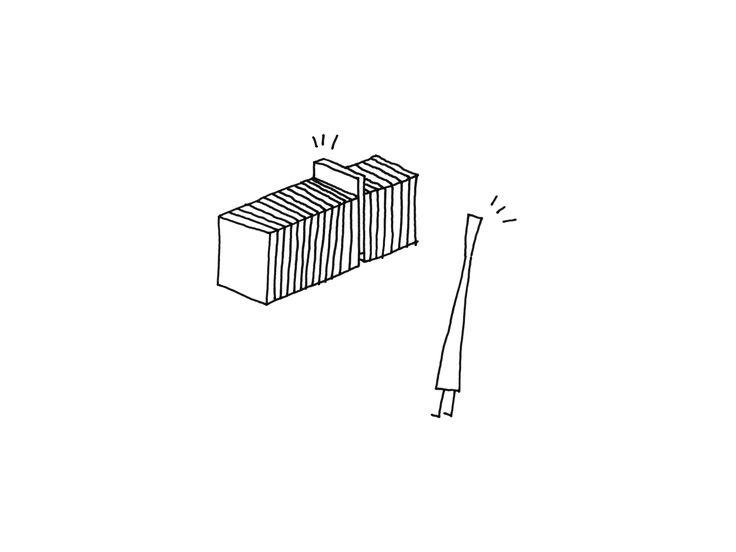 edge_note_sketch