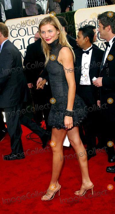 CAMERON DIAZ in Chanel Golden Globe Awards 2003 - Pesquisa Google