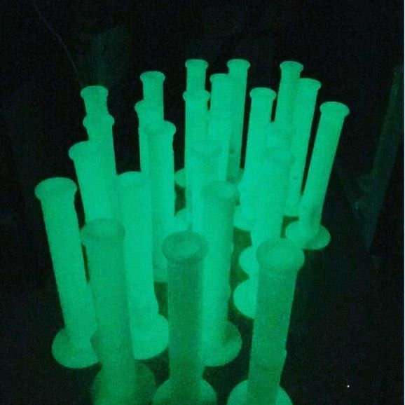 WHO IS TOP GLOW IN DARK SILICONE?    Glow In Dark Silicone bongs !!! 50% OFF!!! Only for your 420 ON SALE!!! Buy Now!!! http://www.dhgate.com/product/silicone-water-pipe-14-inch-red-yellow-green/394314125.html    #unilandtubing #minibong #colorfulbong#420#smoke#w420#710#stoner#dabs  #headshop#Smokeweedeveryday#waterpipe#smokeshop#glasspipe#handpipe#glassbong#champstradeshow  #smokindragongifts#hookahshop#stoned#hierba#fumar#semillas#siliconebong#siliconebongs#siliconewaterpipe#silico