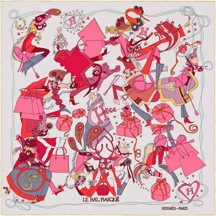 1342 best Scarf images on Pinterest | Silk scarves, Scarf patterns ...