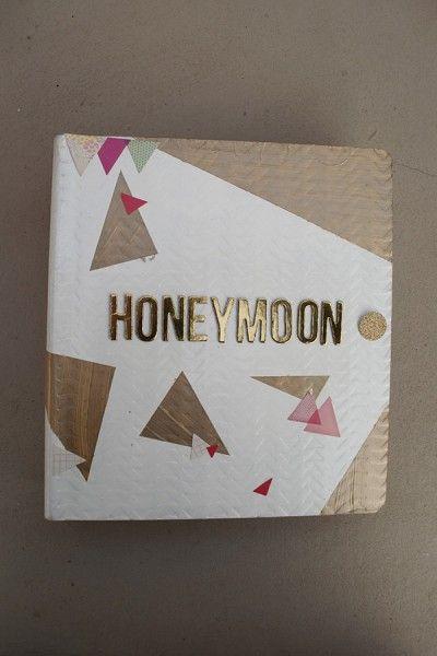 Honeymoon Album ♥ Caylee Grey