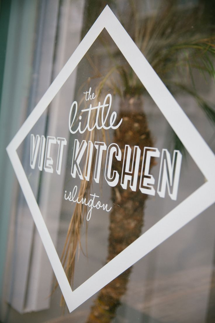 49 best diet food images on pinterest dieting foods kitchen and vietnamese restaurant london 2