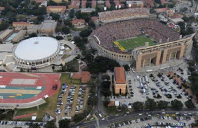 Football - Schedules - LSUsports.net - The Official Web Site of LSU Tigers Athletics
