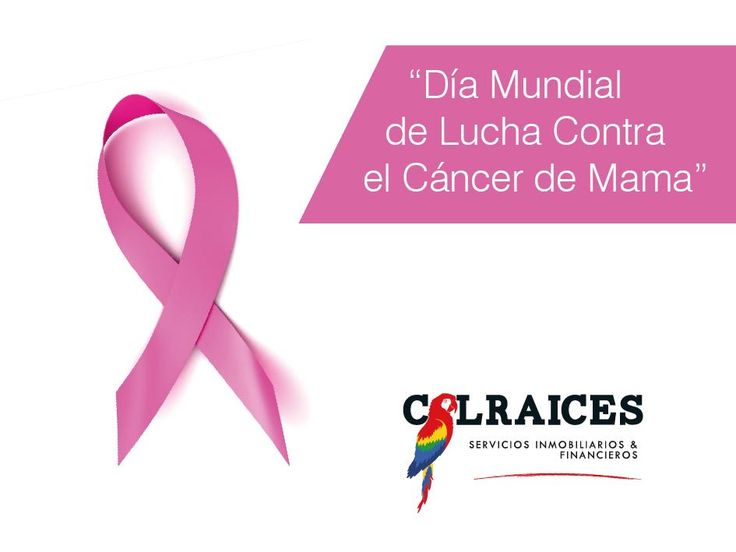 cancer-01.jpg