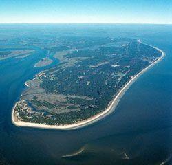 Hilton Head Island, SC :)
